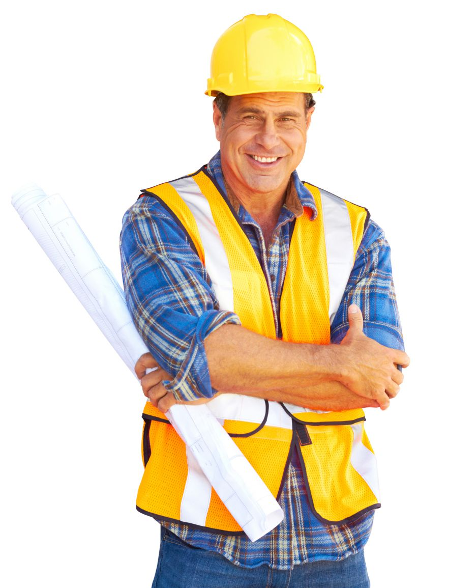 toronto-renovation-expert