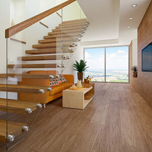 full-house-renovation-toronto