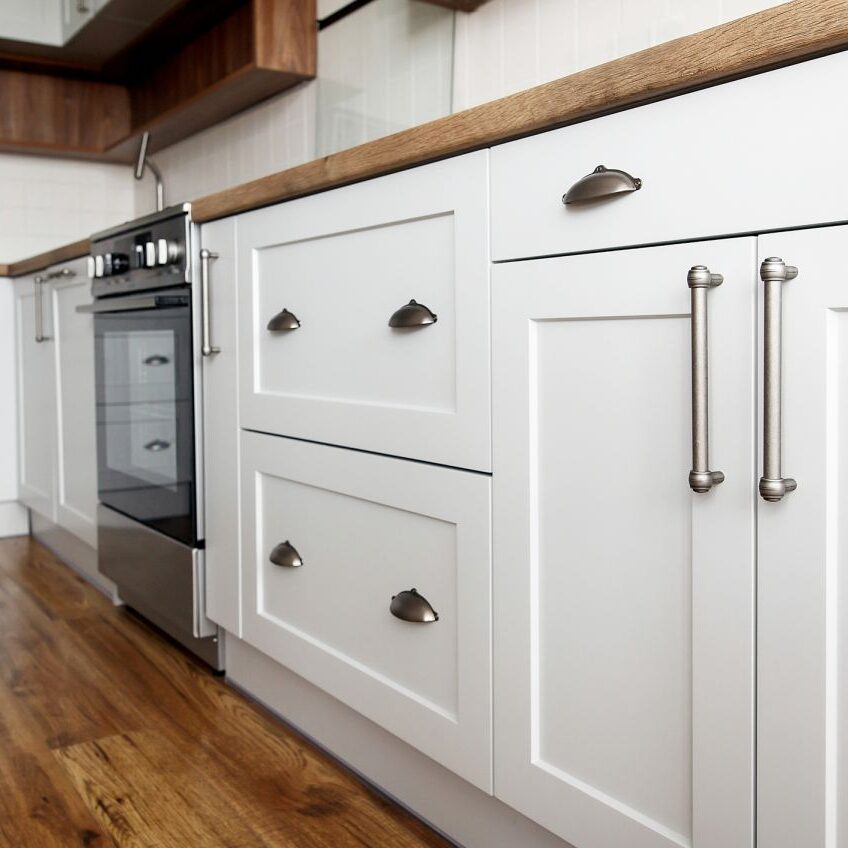 kitchen-cabinets-toronto