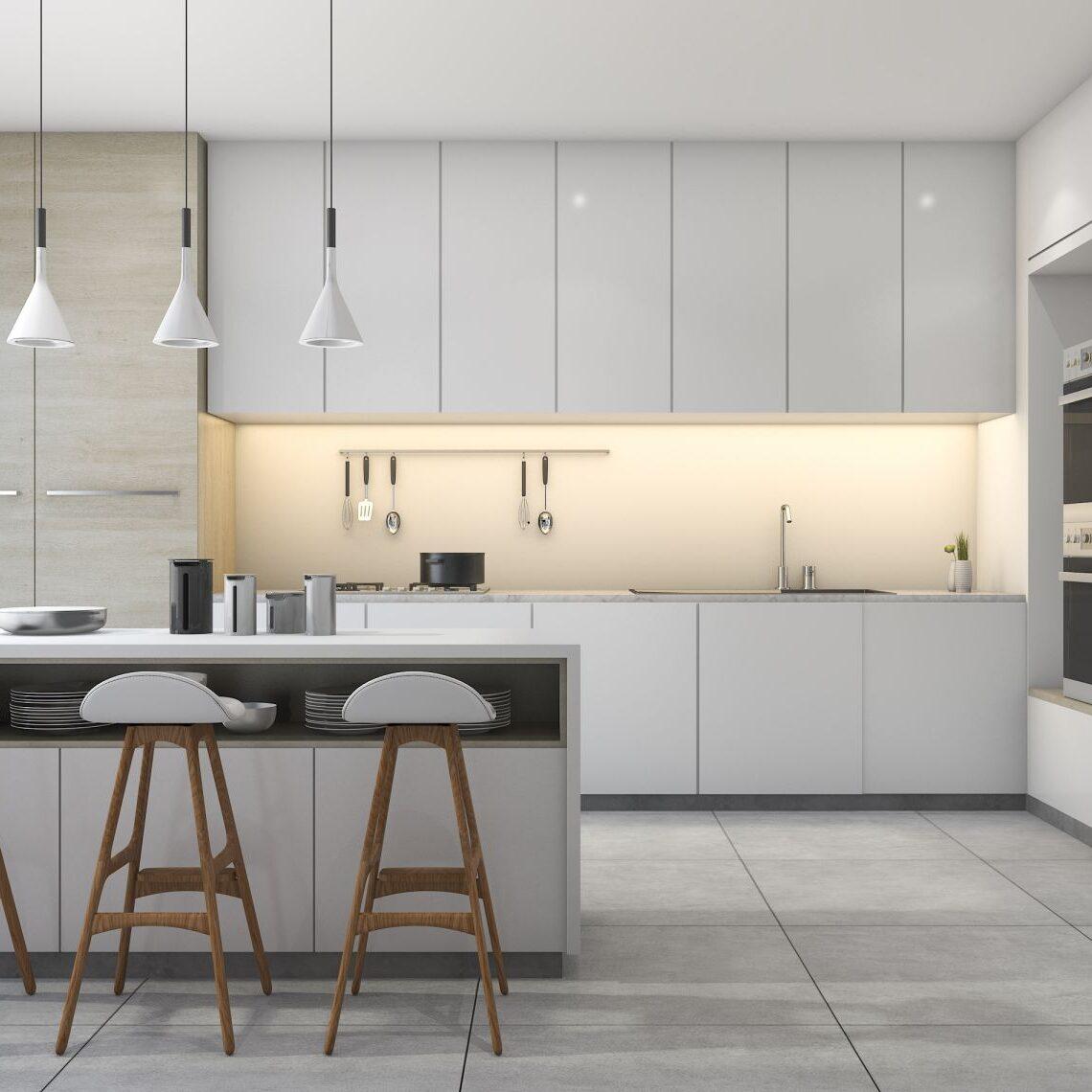 renovate-home-in-toronto