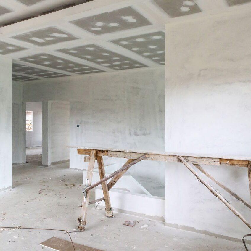 toronto-drywall-company
