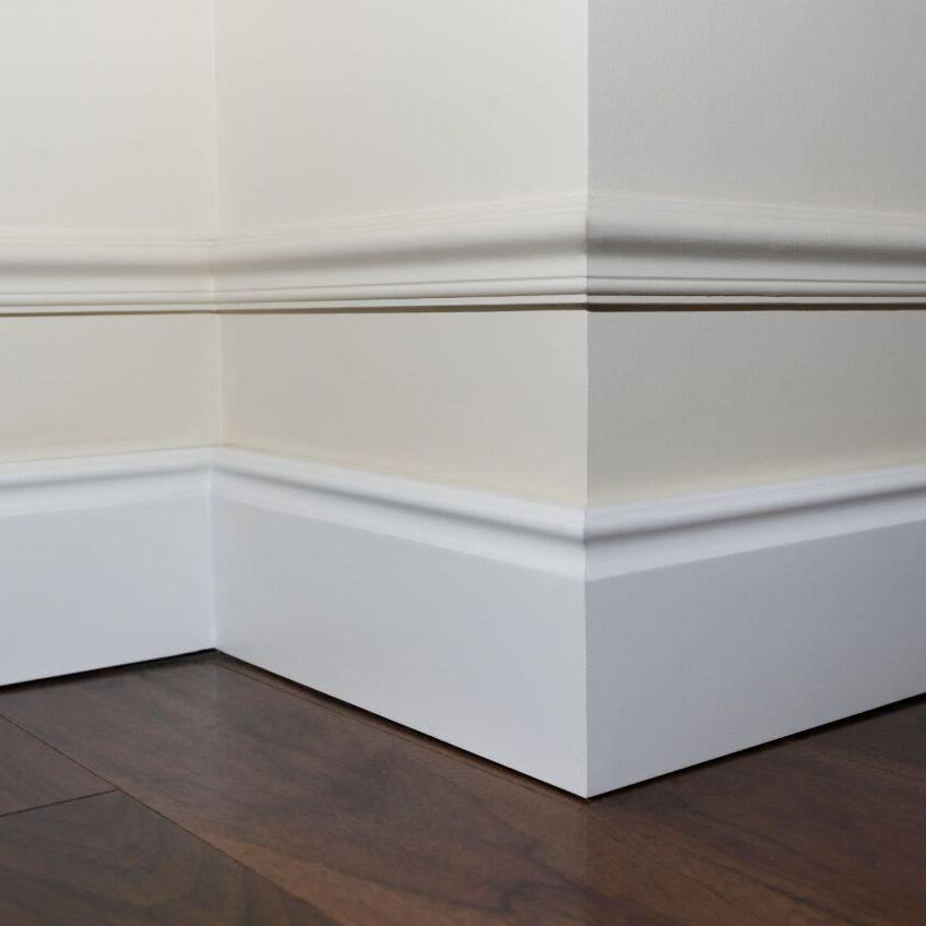 toronto-flooring-and-baseboards