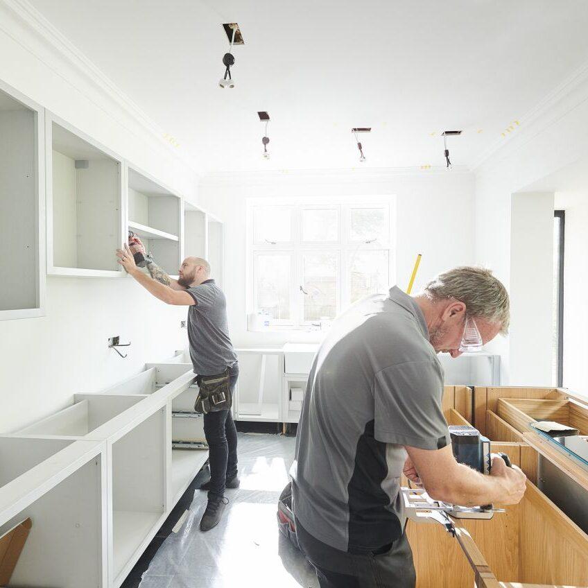 toronto-kitchen-renovation-contractors