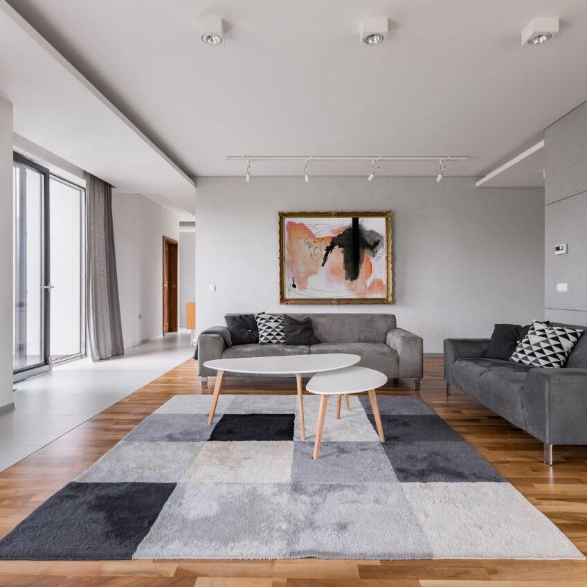 toronto-renovation-company
