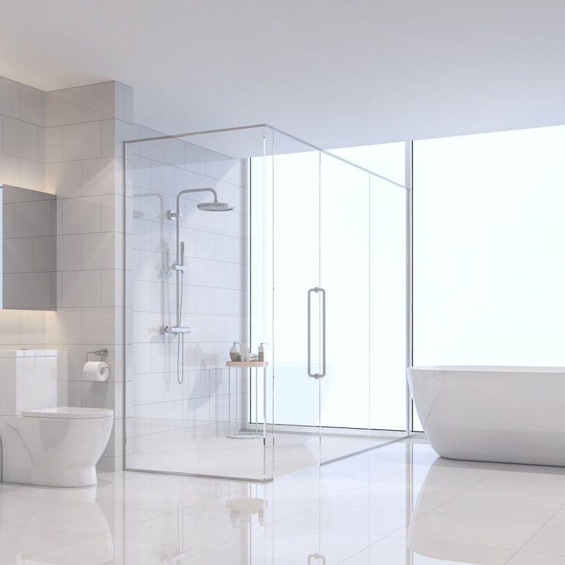 toronto-shower-enclosures