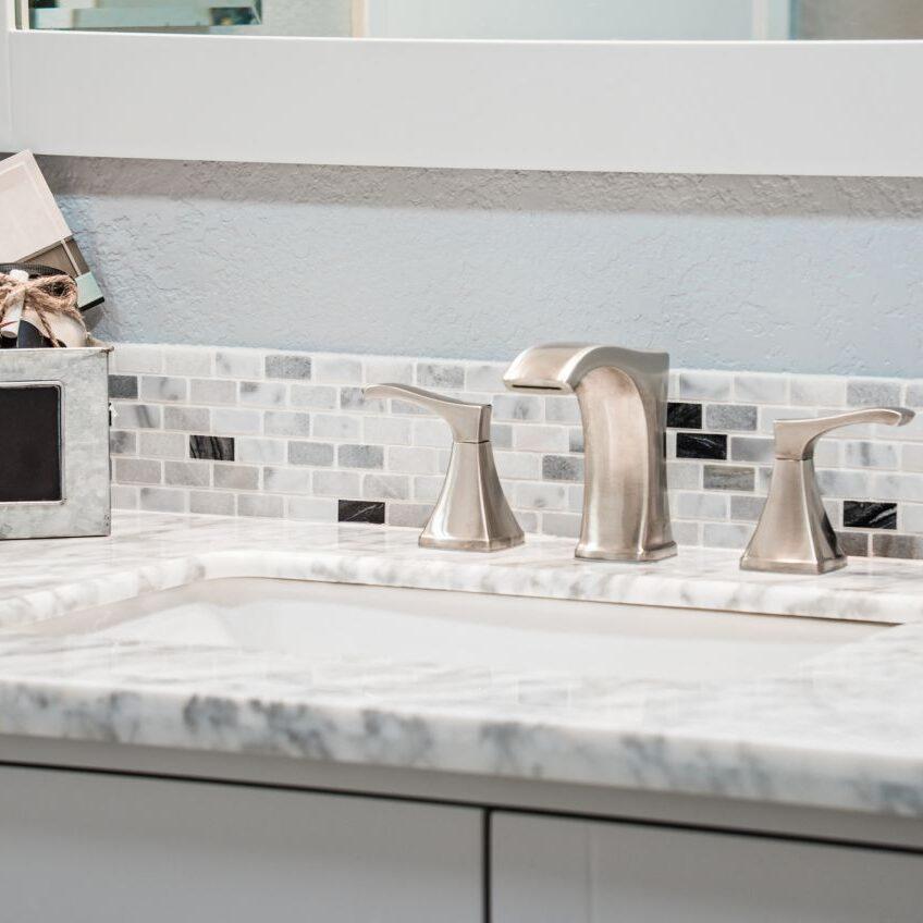toronto-sinks-and-vanities